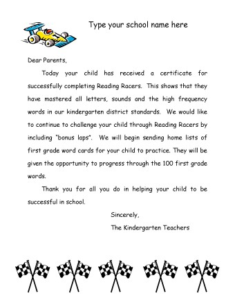 kindergarten completion letter_001.jpg