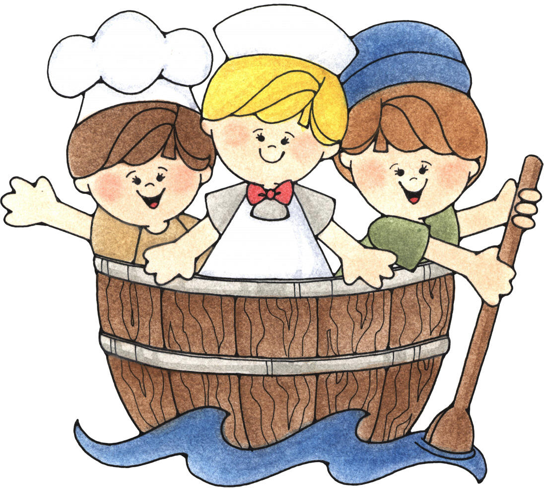 free clipart images nursery rhymes - photo #48